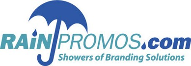 Showers of Branding Solutions